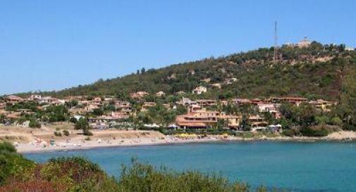 Sardegna, altro che Bandiera blu: in mare c'è l'escherichia coli