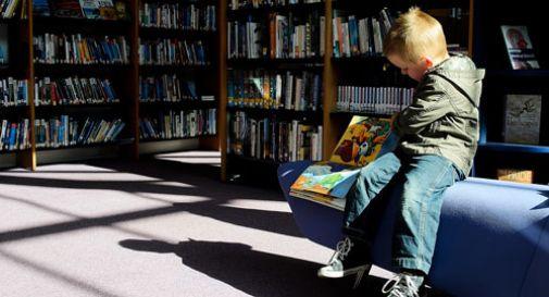 Il Veneto Legge: maratona di lettura impegna tutta la regione