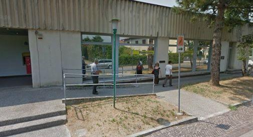 Mogliano Chiuso L Ufficio Postale Oggi Treviso News