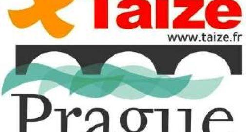 Taizé: la rassegna ecumenica europea che attrae centinaia di giovani trevigiani