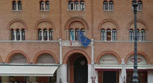 Vittorio Veneto, il consiglio comunale