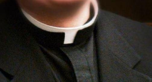 presunti abusi sessuali seminario vescovile