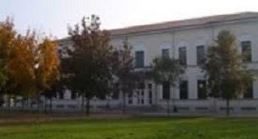 Scuola primaria Vazzola