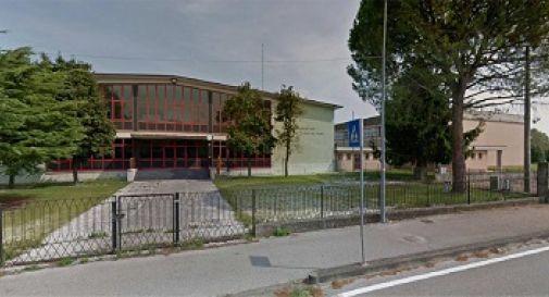 Breda di Piave, lavori per una scuola antisismica a consumo zero a Saletto e San Bartolomeo