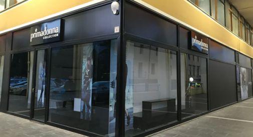 Chiusure a catena, strage di negozi in centro a Vittorio