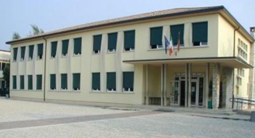 Morgano: al posto della scuola primaria Da Vinci una scuola dell'infanzia statale