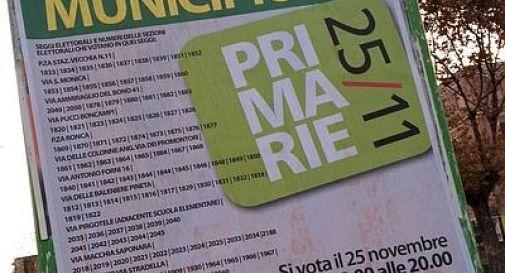 In Veneto alle 18 superata la quota del 2009