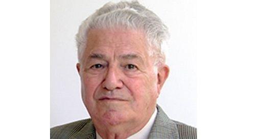 Luigi Princivalli