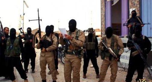 Gettato dal tetto e lapidato, l'Is uccide un gay in Siria