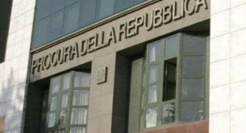 Napoli, inchiesta su voto di scambio: perquisiti comitati di 2 candidate Pd