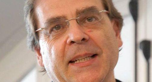 prof. Daniele Pauletto