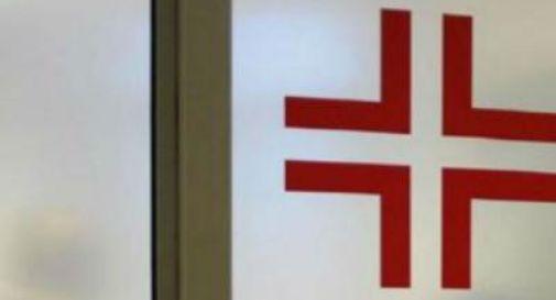 Neonato muore in ospedale dopo due giorni di vita