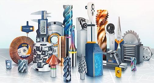 Hoffmann Group: utensili di qualità dal Partner leader in Europa