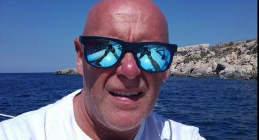 Ferito gravemente in un incidente in moto, dopo una settimana si è spento Gianfranco Puppato