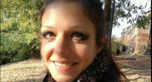 Si getta in mare dopo il litigio con il fidanzato, trovato il corpo senza vita di Alessia
