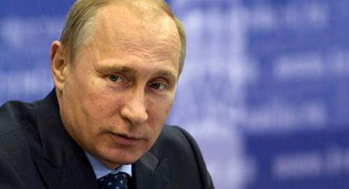 I russi non scherzano: il problema è grave