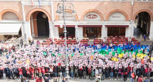 Mille studenti alla scoperta di un'economia solidale