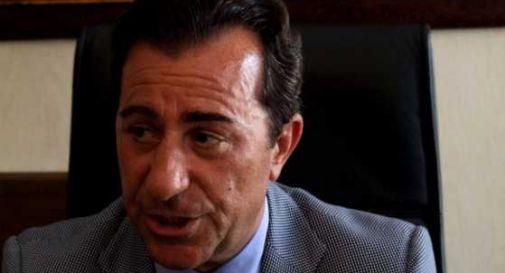 Da questore a manager, Damiano alla guida di Mantovani