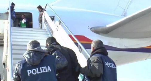 Gli agenti di Pordenone hanno provveduto a formalizzare n arresto, un rimpatrio e un foglio di via obbligatorio
