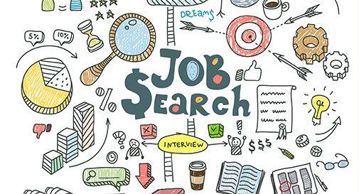 QuiC'è offrire e cercare lavoro