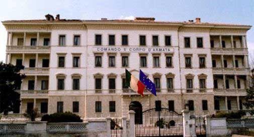 Le caserme di Vittorio Veneto diventeranno case e negozi