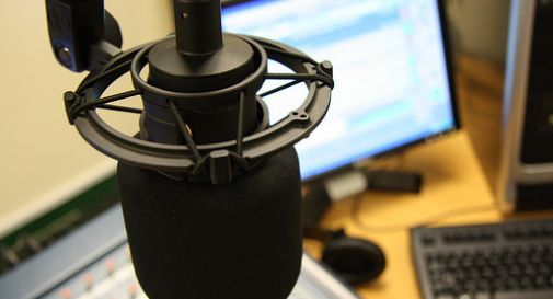 Il grande fascino della radio. Oggi in tutto il mondo la giornata istituita dall'Unesco