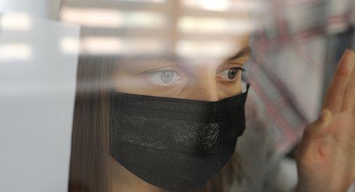 Disagio giovanile in pandemia