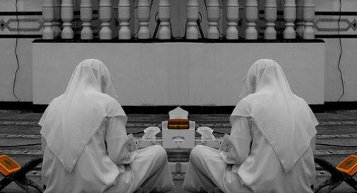 Ramadan, 22 i centri di aggregazione in provincia