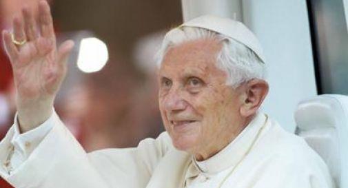 Visite del papa