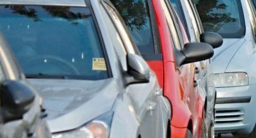 Polizze RC Auto e costi: la situazione della provincia di Treviso