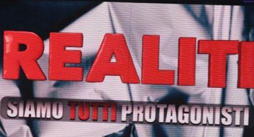 Procura Catania apre inchiesta su puntata 'Realiti'