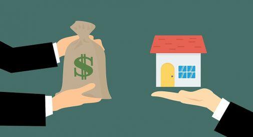 Si ritorna a investire sul mattone ma i giovani preferiscono alloggi in affitto