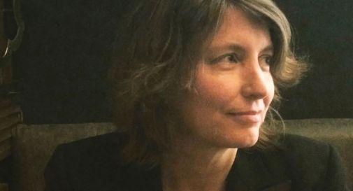 Artista uccide la compagna, rimossa l'opera in mostra a Venezia