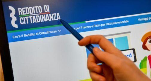 Al via 5 Progetti utili alla collettività per i beneficiari del Reddito di cittadinanza