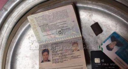 Trovati i documenti di Regeni, erano in casa della sorella di uno dei sequestratori