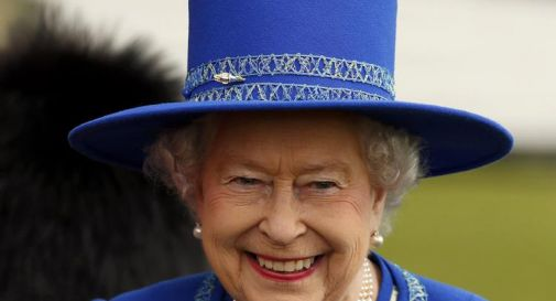 Inghilterra, il messaggio della regina Elisabetta per la finale