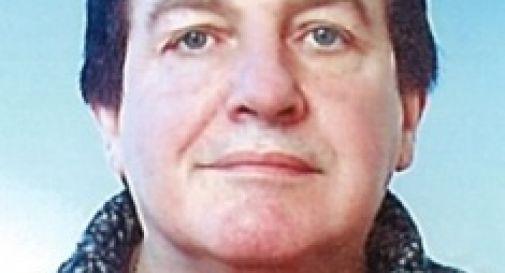 Morto Renato, storico barbiere di Treville