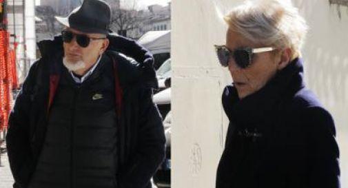 Genitori  di Renzi, la procura chiede il processo per bancarotta fraudolenta