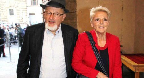 genitori Renzi