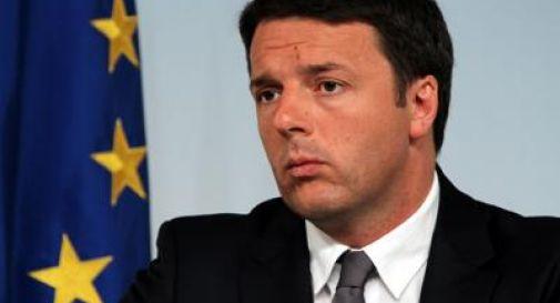 Senato, dal Pd sì a relazione Renzi. Minoranza dem non vota
