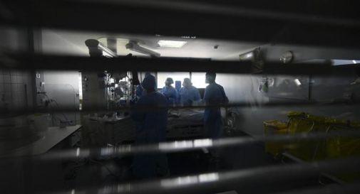 Covid, lo studio: rischio pandemia simile può raddoppiare nei prossimi decenni