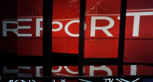 Report-Renzi, Copasir chiederà a Draghi attivazione inchieste interne