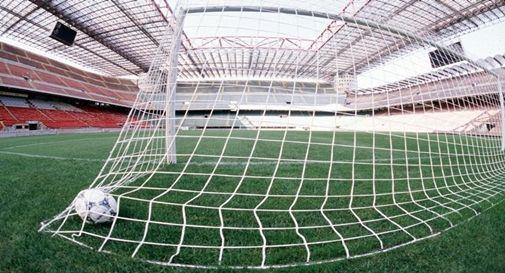 Le partite agli Europei della Nazionale di Calcio verranno proiettate presso l'arena delle piscine in via Manzoni, Preganziol
