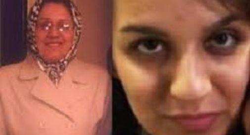 26enne condannata a morte in Iran. Ha ucciso l'uomo che tentava di stuprarla