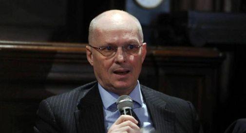 Covid, Ricciardi: