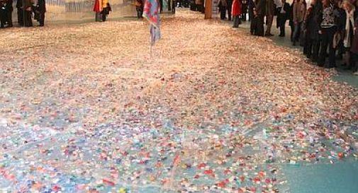 Rifiuti, il Garbage Patch diventa Stato
