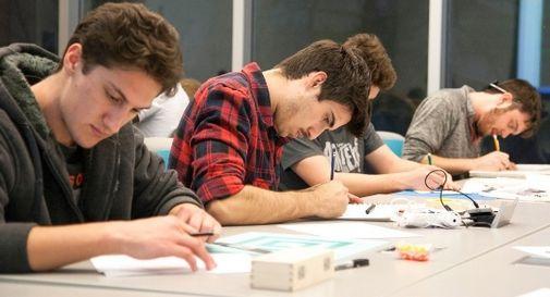 Studenti con DSA all'università: boom di iscritti negli ultimi tre anni