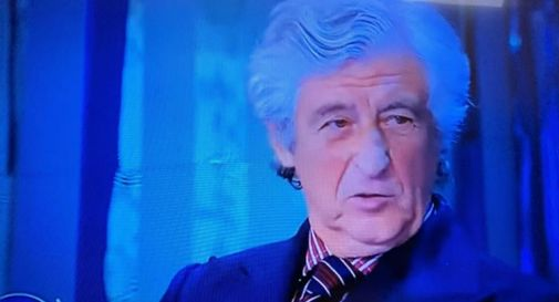 Covid, Gianni Rivera: