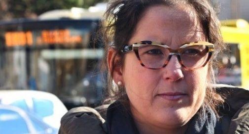 Roberta Gallina dottorato Milano-Bicocca
