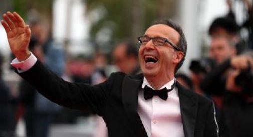Rai, 160mila euro a Benigni per diritti show